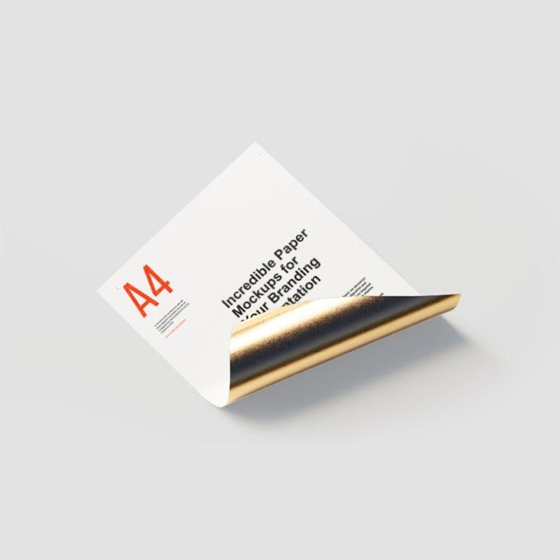 essensial-portfolio-02