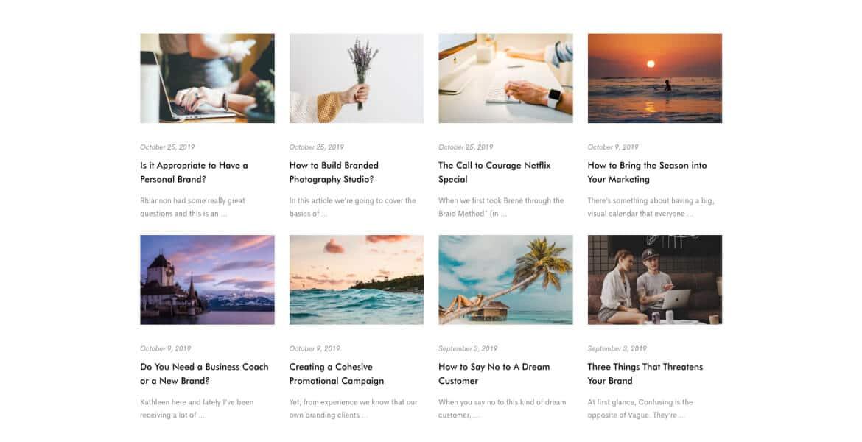 landing-blog-showcase-screen-10